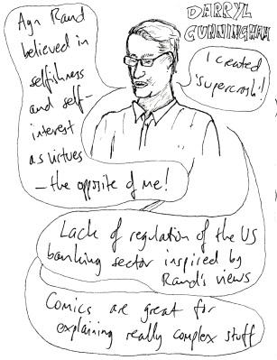 43d53-comicsforum2015_cunningham