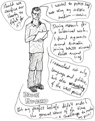 4fc2b-comicsforum2015_mutard