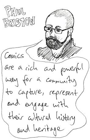 5555e-comicsforum2015_bristow