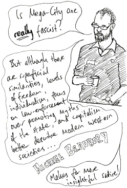 60765-comicsforum2015_bradbury