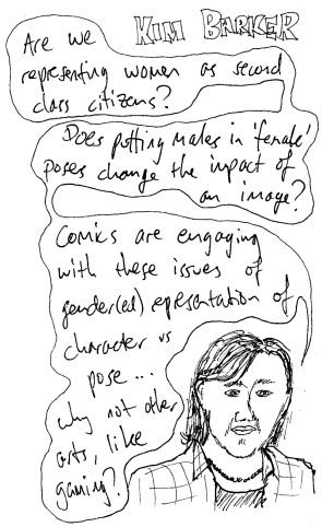 930b3-comicsforum2015_barker