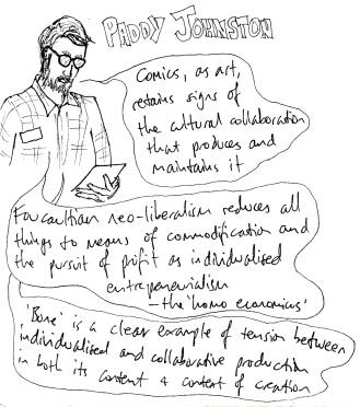f5a03-comicsforum2015_johnston
