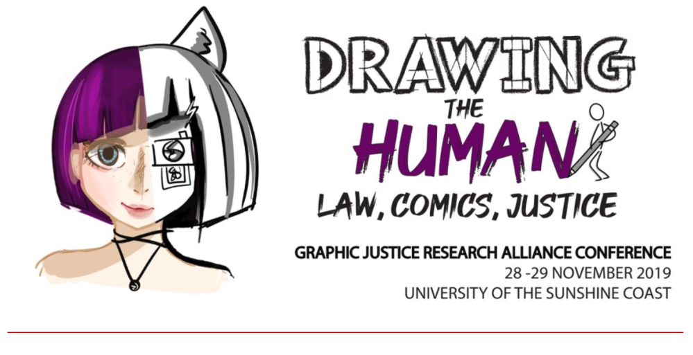 Drawing the Human 1